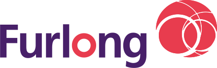 furlong-no-tagline